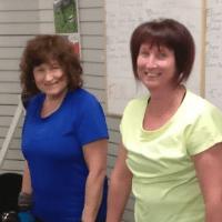 Friend Success Story: Ann & Eilish