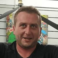 Success Story: Graham Ó Síocháin
